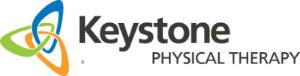 Keystone-Logo.jpg