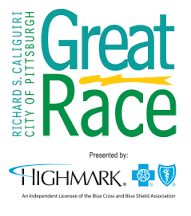 great race logo.png