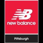 newbalance-150x150.png