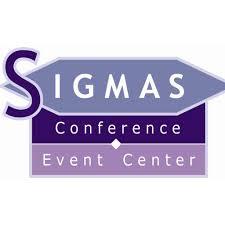 Sigmas.jpg