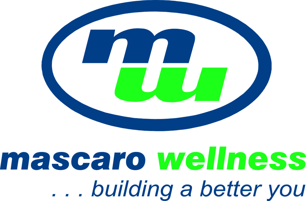 Wellness Logo +Tagline Green.jpg