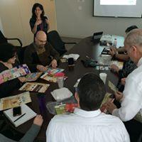 CJL Engineering - Nutrition Workshop