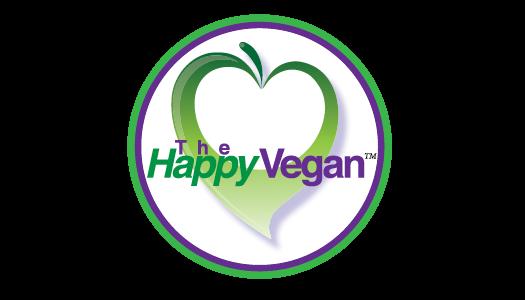 Happy Vegan Logo ROUND WITH TM.png