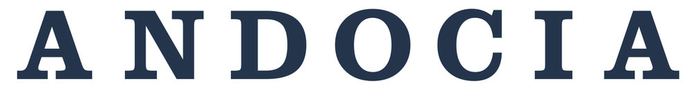 Andocia_logo.jpg