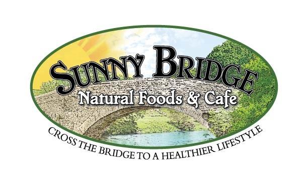 Sunny Bridge.jpg