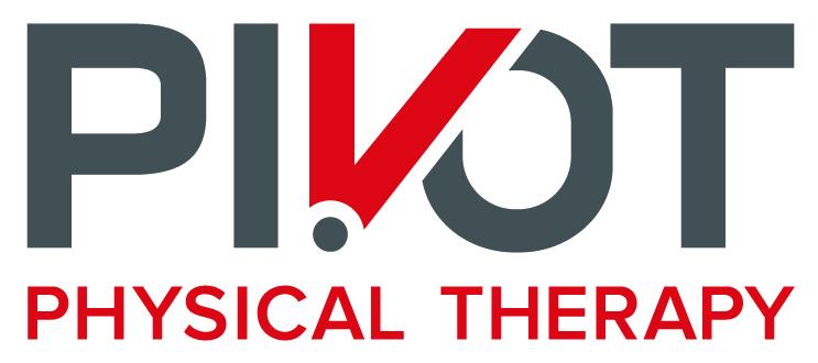 Pivot logo.jpg