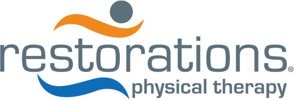 Restorations PT_Logo_final.jpg
