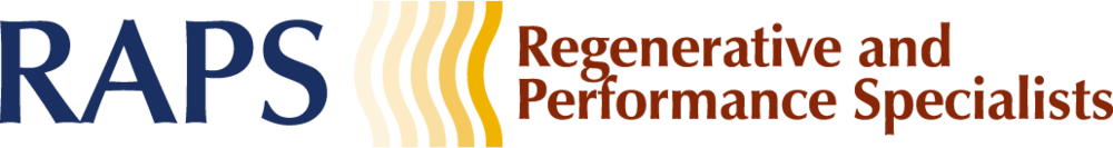 RAPS New Logo.png