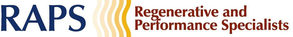 RAPS New Logo.jpg