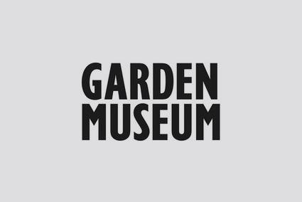 Garden_Museum.jpg