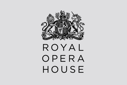 royaloperahouse.jpg
