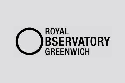 royal-observatory.jpg