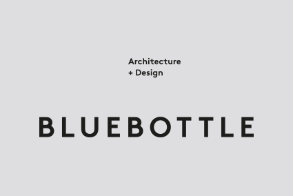 Bluebottle.jpg