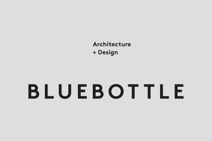 Bluebottle.jpg