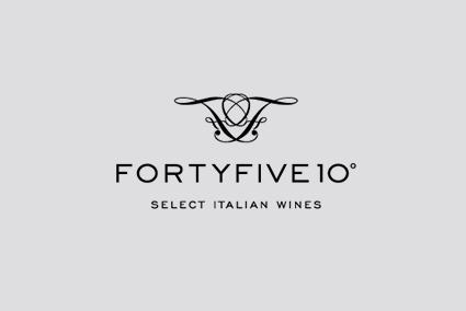 fortyfive10.jpg