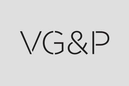 VG&P.jpg