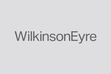 wilkinson-eyre-architects.jpg