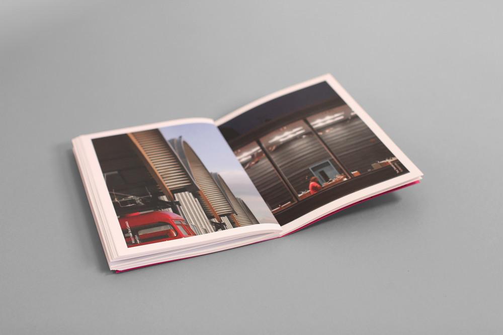 PRSBook12.jpg