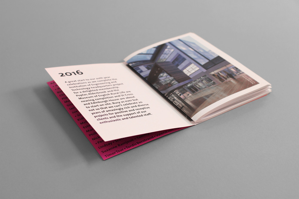PRSBook15.jpg