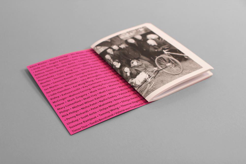 PRSBook14.jpg
