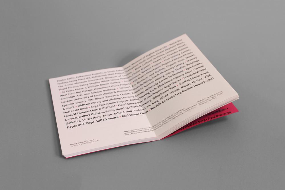 PRSBook18.jpg