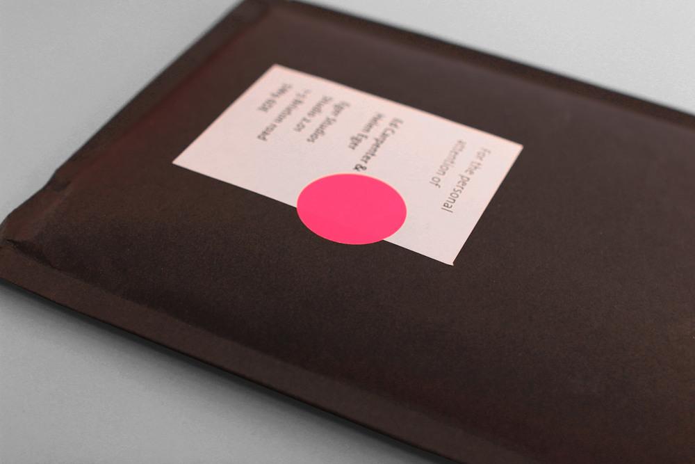 PRSBook25.jpg
