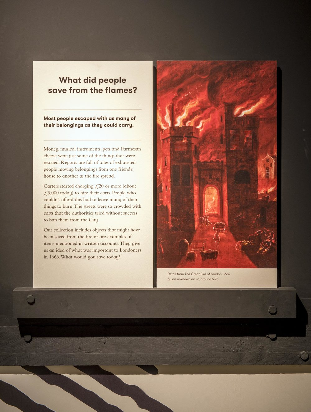 Fire!-Fire!-exhibition-at-the-Museum-of-London-39.jpg