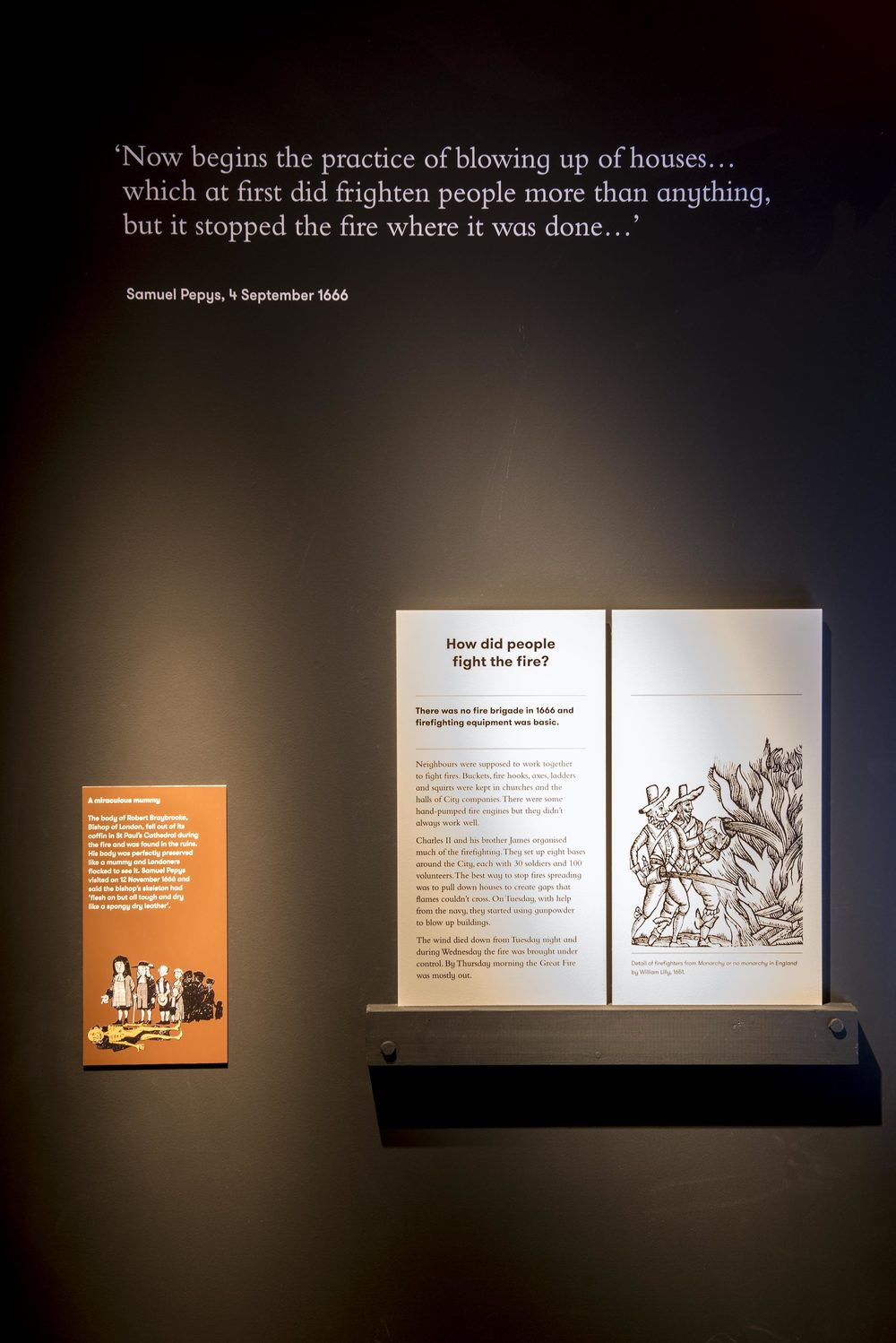 Fire!-Fire!-exhibition-at-the-Museum-of-London-42.jpg