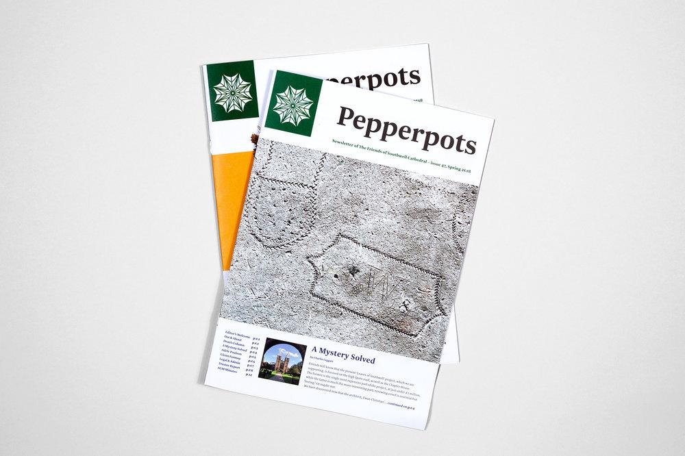 StudioEger_2018_Pepperpots_WebReady6.jpg