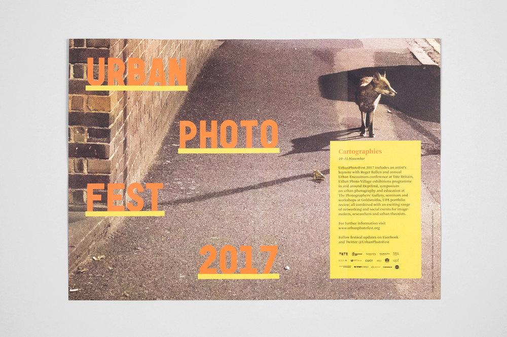 StudioEger_2018_UrbanPhotoVillage_WebReady2.jpg