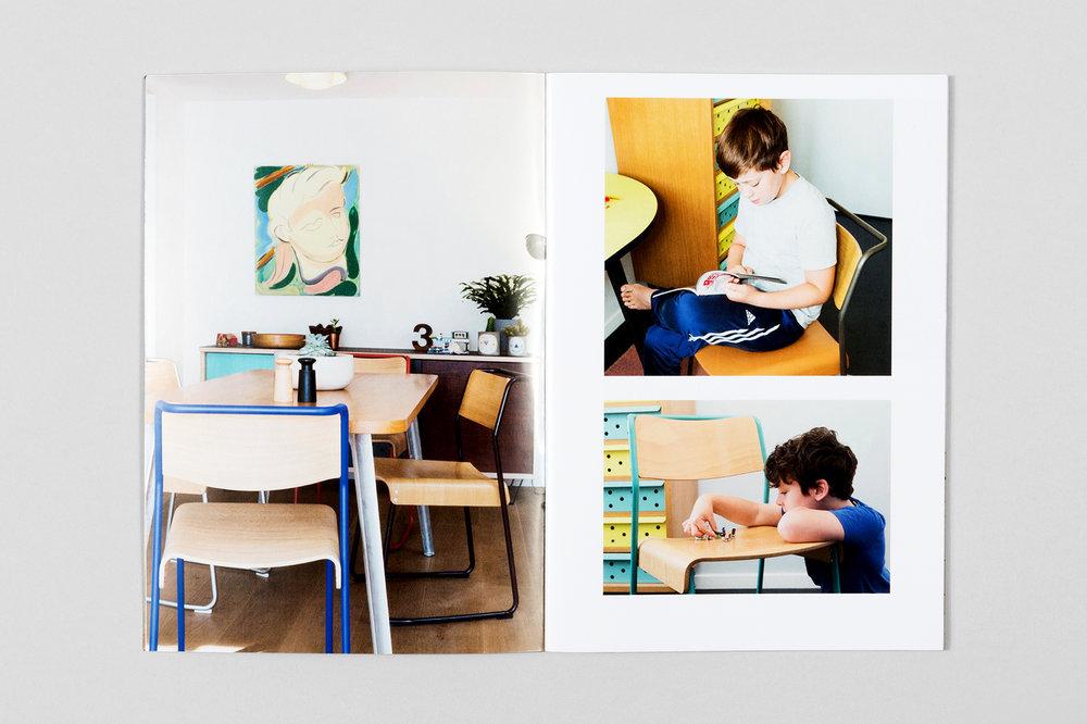 StudioEger_VG&P10CHairs_WebReady_8.jpg