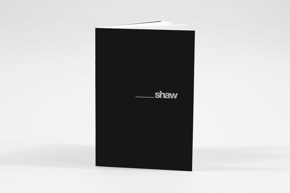StudioEger_ShawStudiosBrochure_WebReady10.jpg
