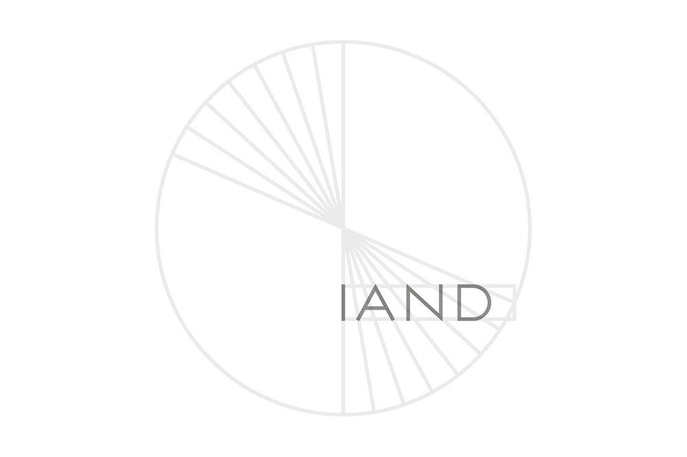 StudioEger_2018_IANDBrand_3.jpg