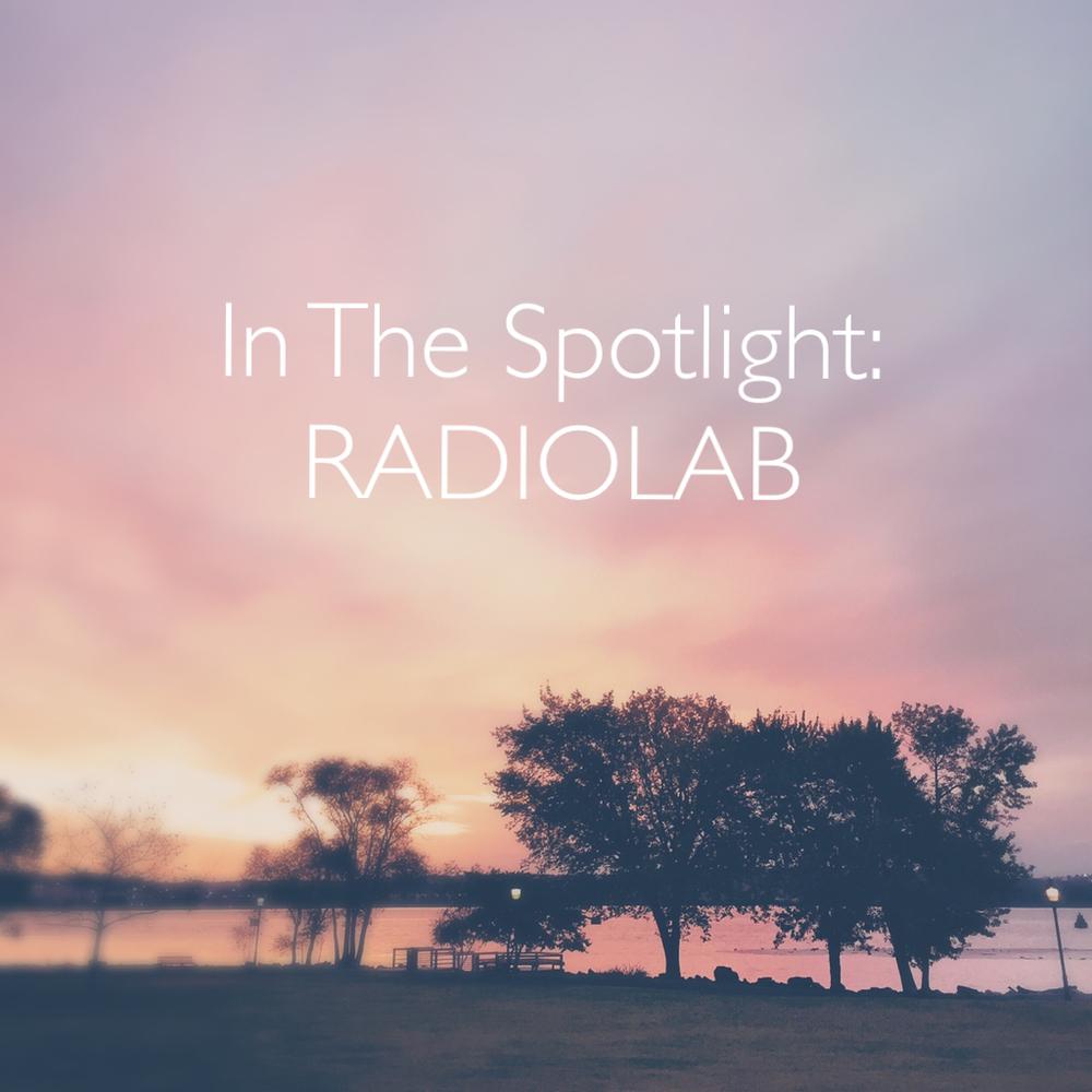 RadiolabSpotlight.jpg