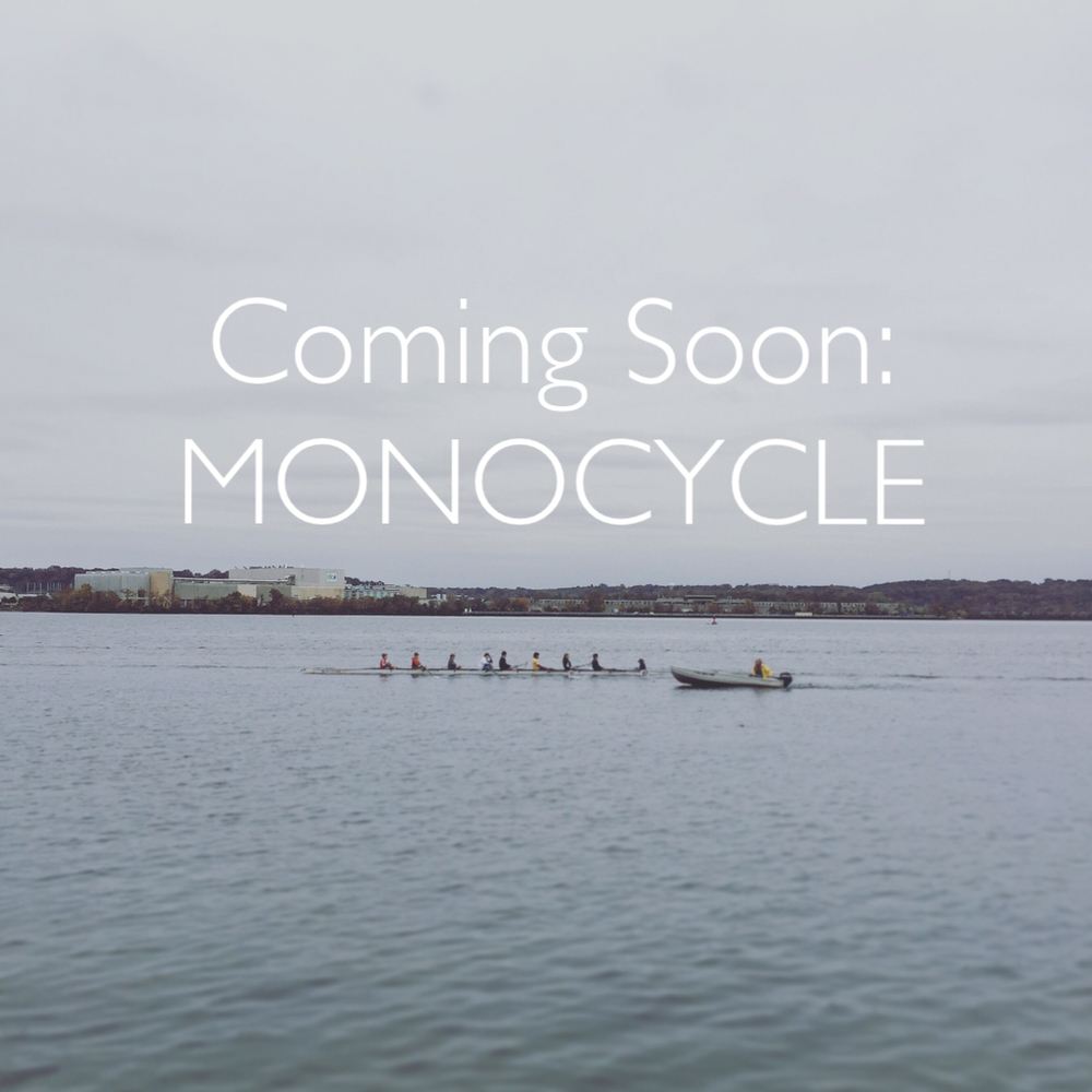 MonocycleSoon.jpg