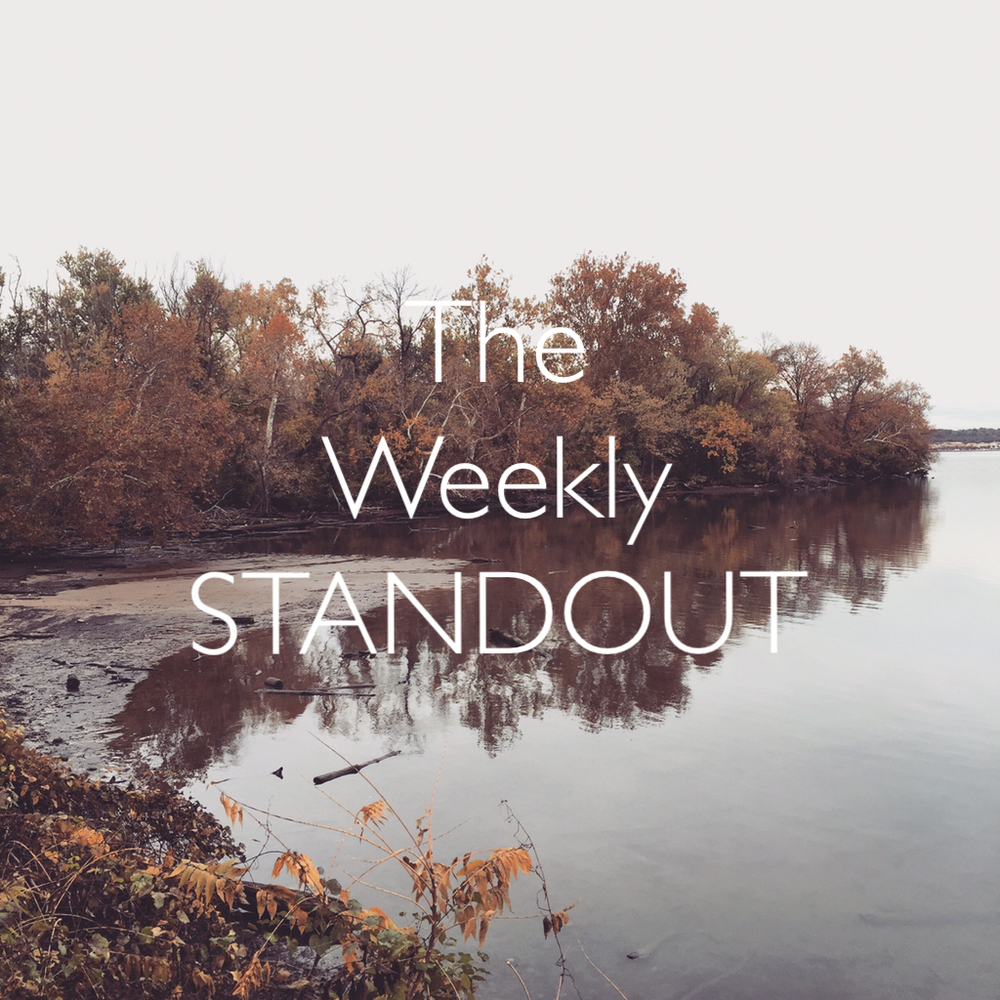 WeeklyStandout.jpg