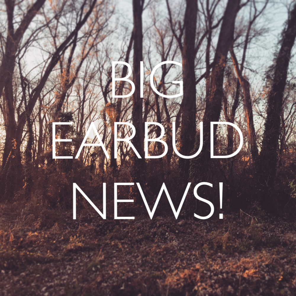 EarbudNews.jpg