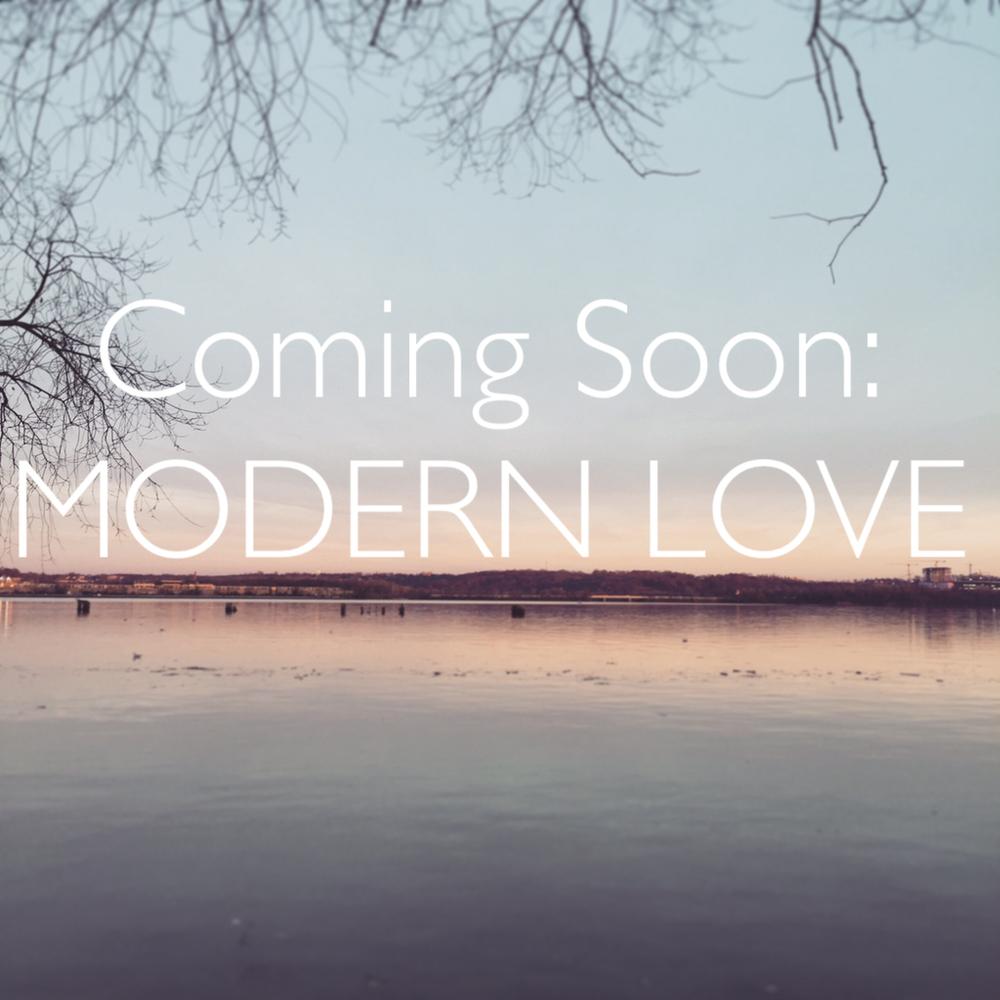 ModernLovePodcast.jpg