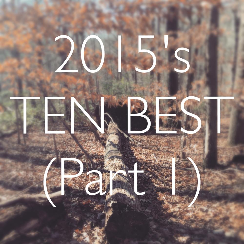 TenBestPodcasts2015.jpg