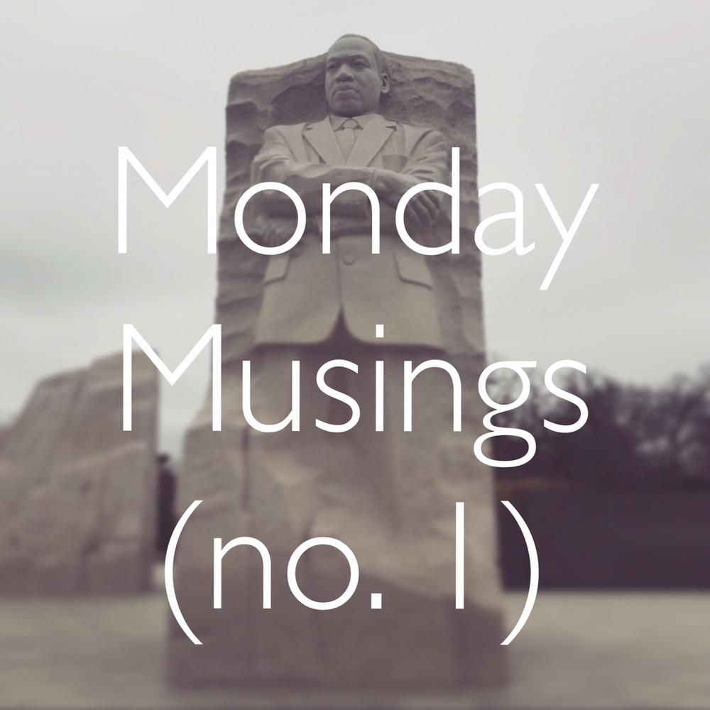 MondayMusings.jpg