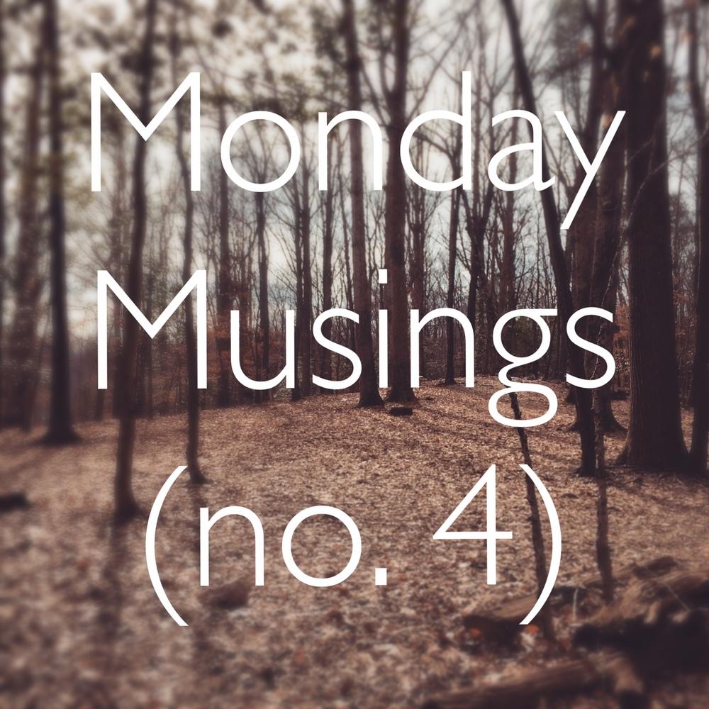 MondayMusings4.jpg