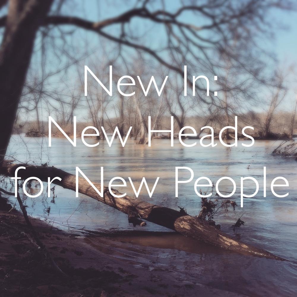 NewHeadsNewPeople.jpg