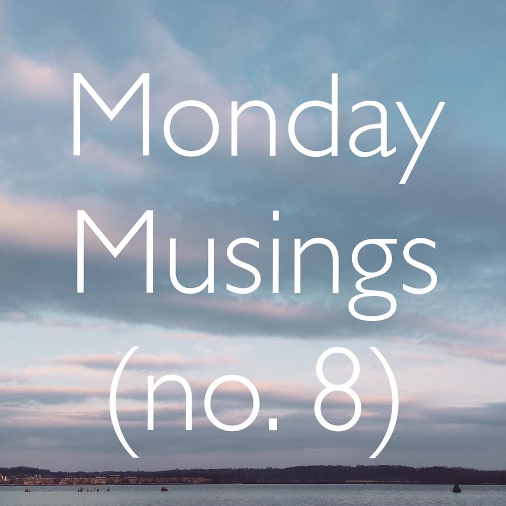 MondayMusings8.jpg