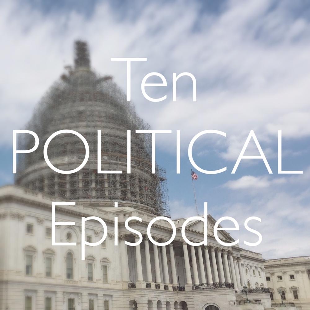 TenPoliticalEpisodes.jpg
