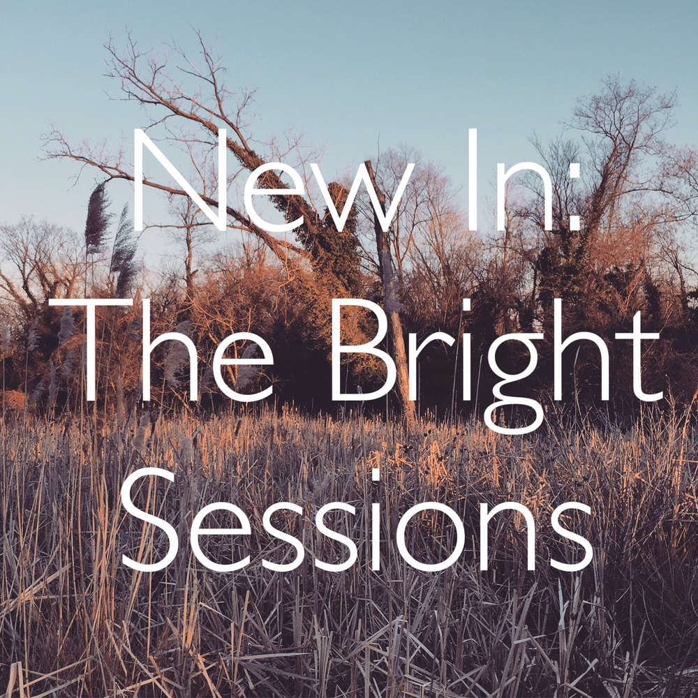 TheBrightSessions.jpg