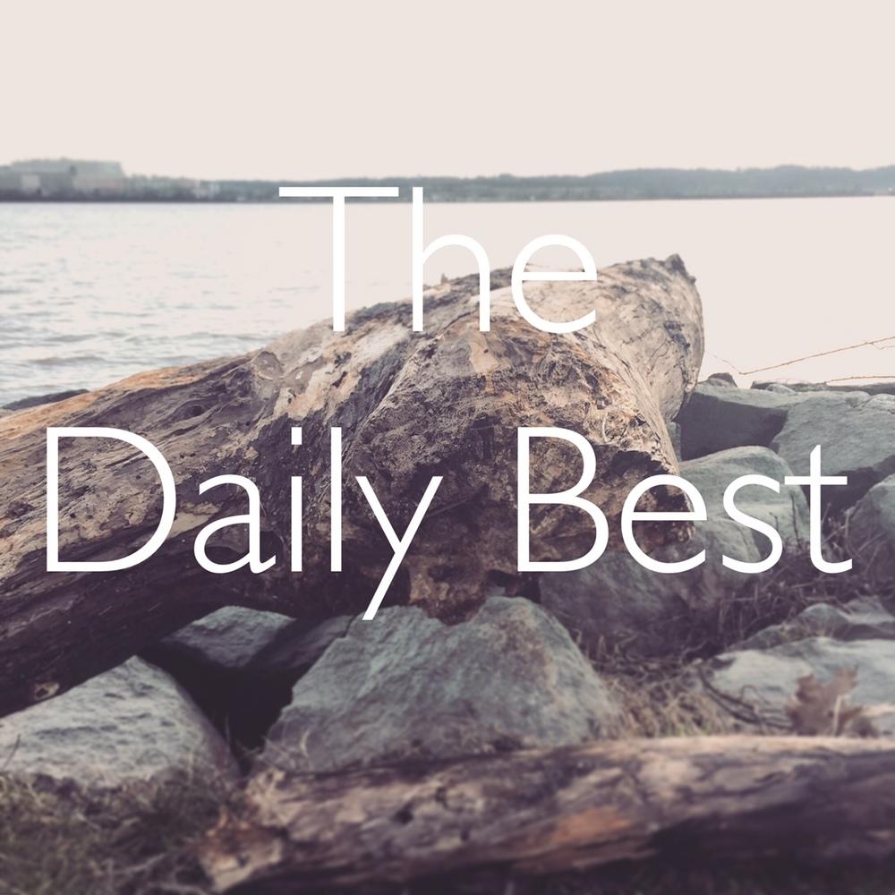 DailyBest.jpg