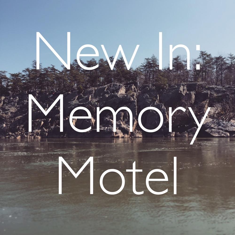 MemoryMotel.jpg