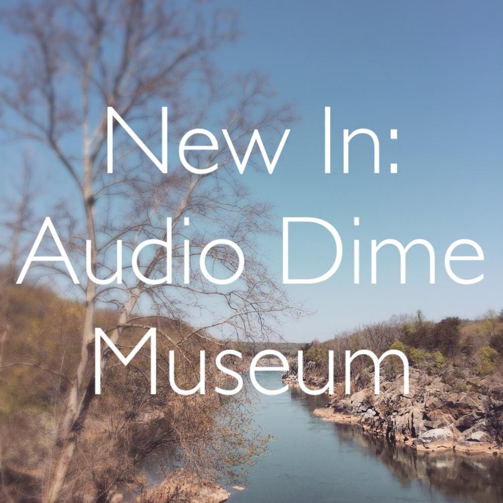 AudioDimeMuseum.jpg