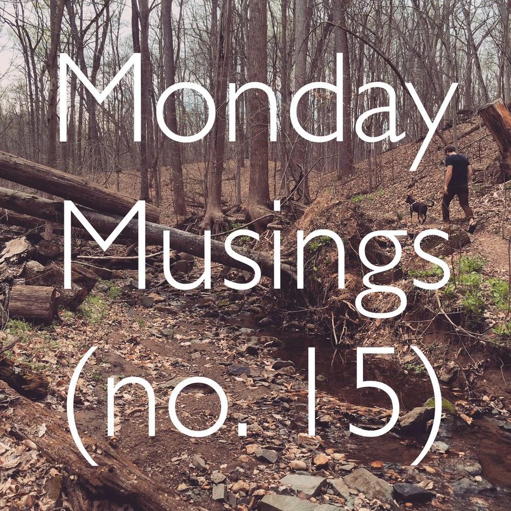 MondayMusings15.jpg