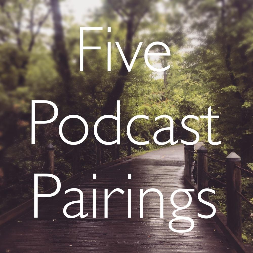 PodcastPairings.jpg